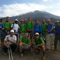 Team-DRP-2014-Ararat4
