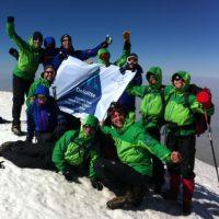 Top-Ararat-17-aug-2012
