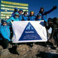 kilimanjaro-2013