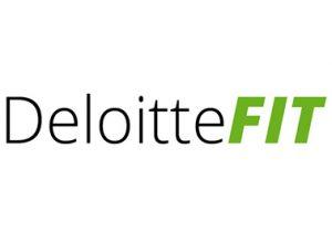 logo-deloittefit