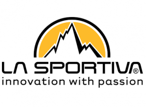 logo-La_Sportiva