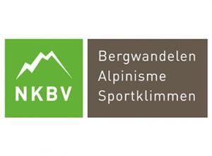 logo-NKBV