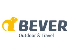logo-bever