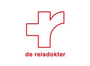 logo-de-reisdokter