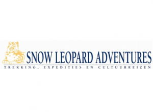 logo-snowleopard